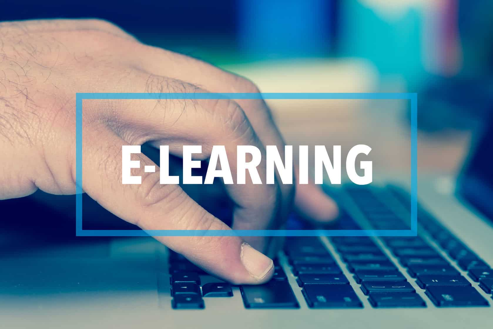 eFunctionalSafety online e-Learning