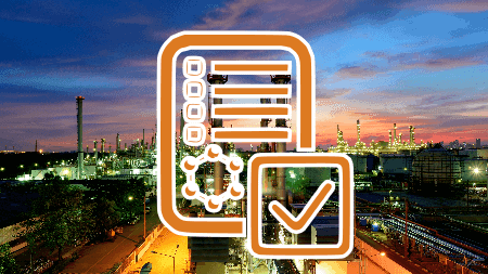 eFunctionalSafety functional safety assessment, training, online courses and verification services for the process industry sector