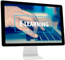e-Learning for process industry safety and functional safety by eFunctionalSafety