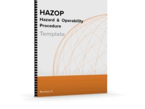 HAZOP Procedure